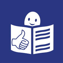 leichte_sprache_logo-svg
